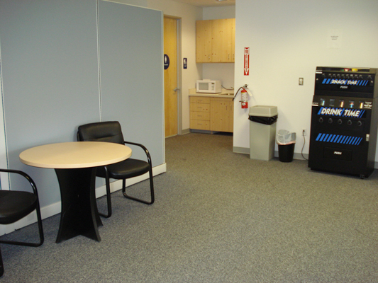 Office space hayward ca furnished offices executive suite building near oakland Home rental furniture hayward