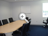 Falk Executive Suites - Conference Room